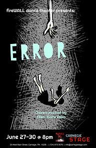 Error poster 11x17 FINAL.jpg