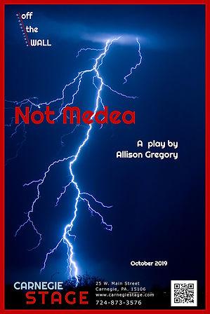 Poster Not Medea  1000.jpg
