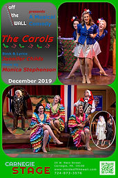 Poster The Carols 24 x 36  new 2019 web.