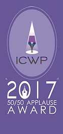 ICWP 2017 icon.jpg