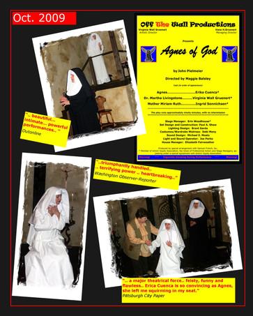 Agnes of God poster lobby.jpg