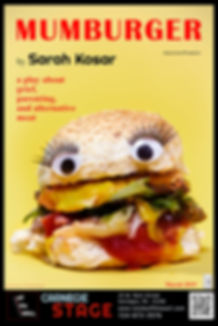 Poster Mumburger web.jpg