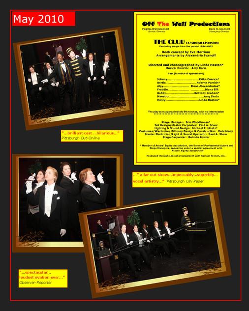 The Club poster lobby.jpg