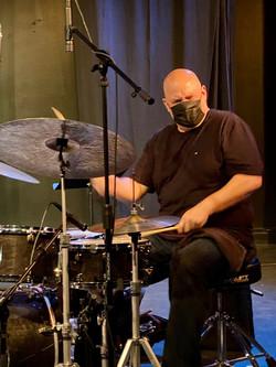 David Throckmorton