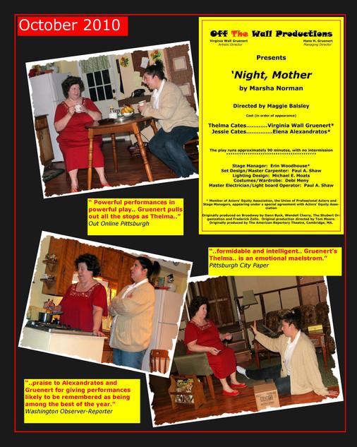 night'Mother poster lobby.jpg
