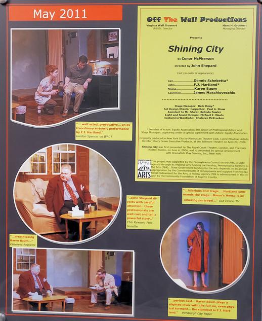 Shining City Lobby Poster.jpg