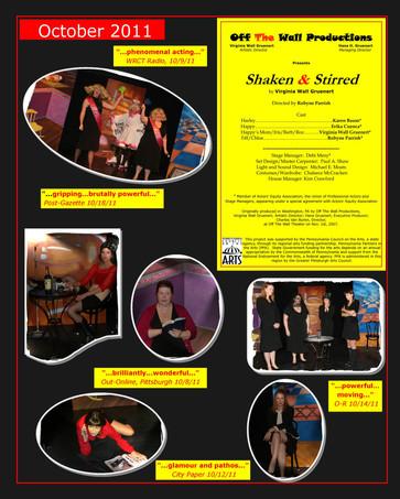 S&S 2011  poster lobby.jpg