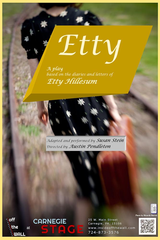 Poster Etty web