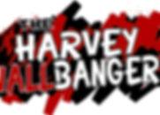 HarWallLogo (1)_edited.jpg