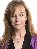 Jen Childs headshot (purple sweater).jpg