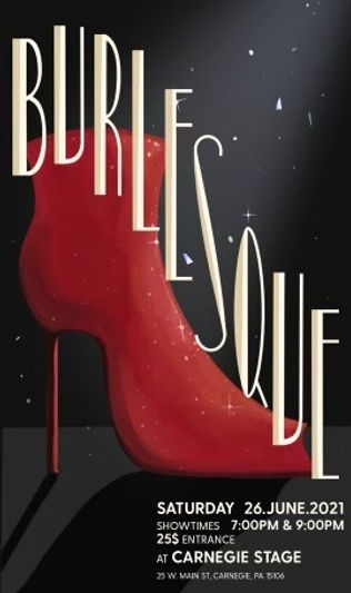 Burlesque_Show_Flyer_FWDT_edited.jpg