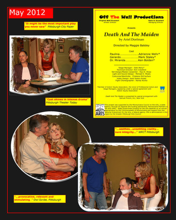 Death And The Maiden Poster Lobby.jpg