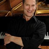 Doug Levine HS.jpg