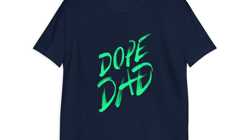 Father Day | Short-Sleeve T-Shirt | Men
