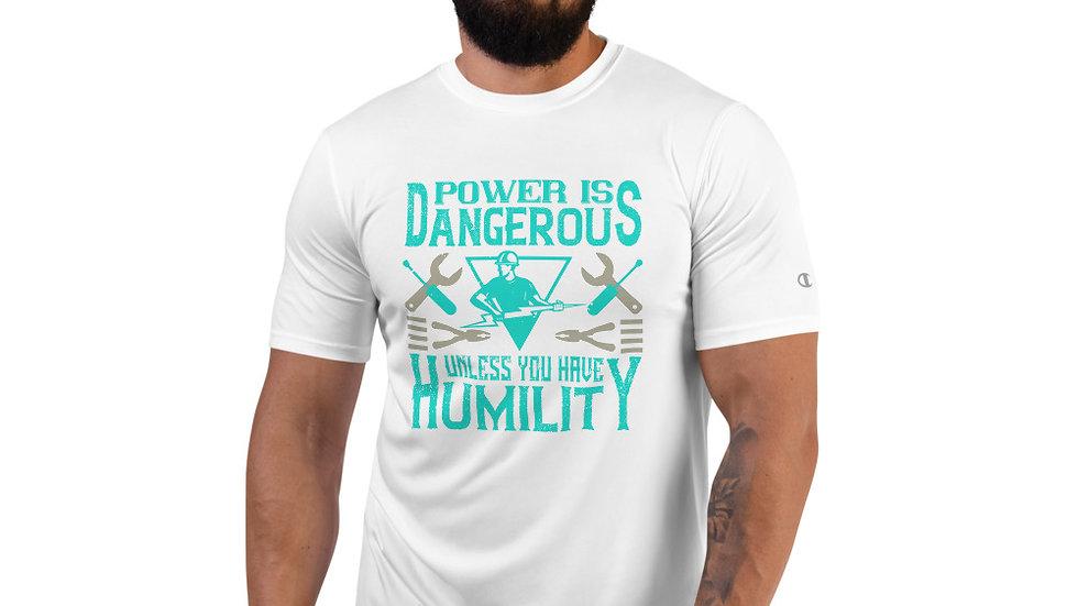 Champion Performance T-Shirt