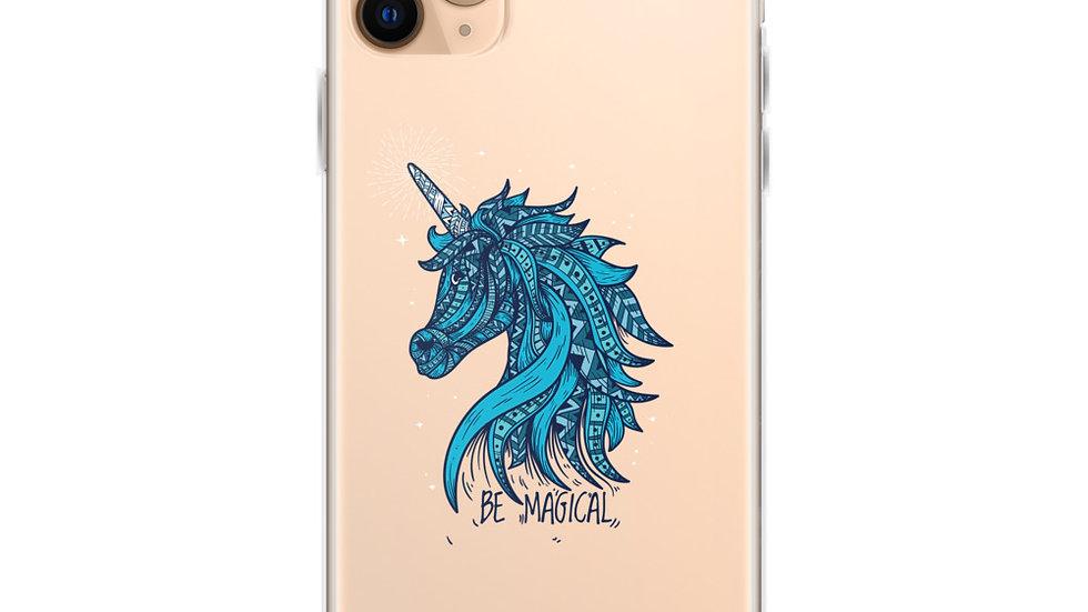 Magical unicorn | iPhone Case | Women