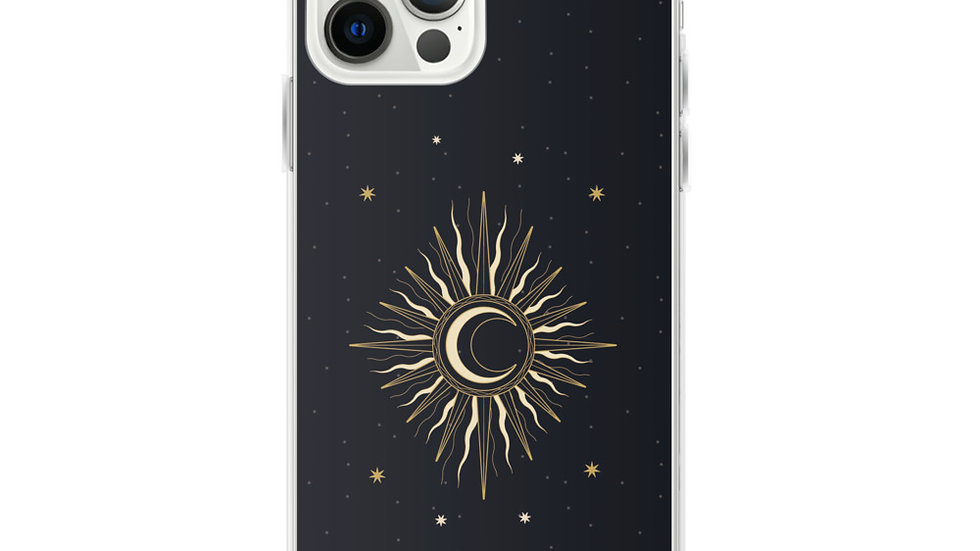 Astrology | Phone Case | iPhone | Women