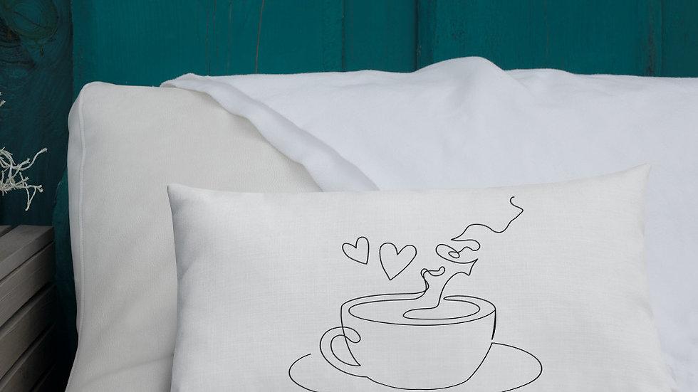 Premium Pillowpill