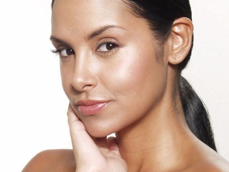 Whole Body Skincare