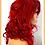 Thumbnail: Rihanna