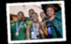 Athletics-01.png
