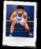 Wrestling-01.png