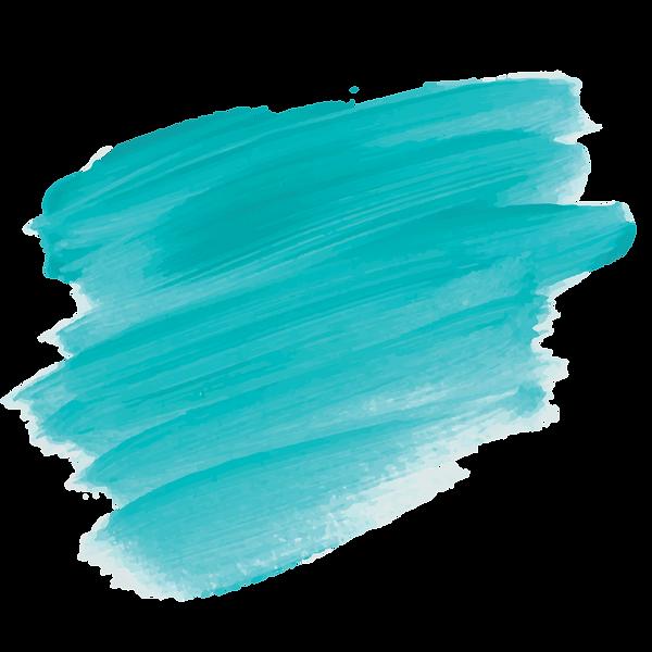 paint brush-01.png