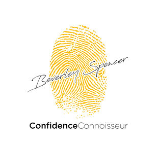 Beverley logo.jpeg