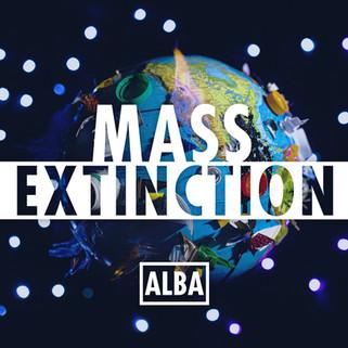 Mass Extinction Alba Cover.jpg