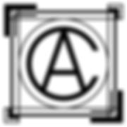 logo-ac-web-medium.png