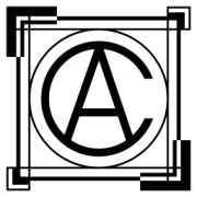 logo-ac-web-medium.png