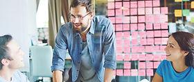 slimmer werken met projectmanagement tool
