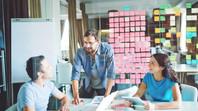 Почему проводимые в компаниях изменения часто заканчиваются неудачей?