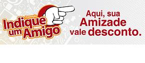 promoção amigo 2.png