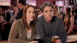 Beer Couple Grab