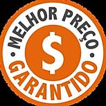 selo_melhor_preço.png