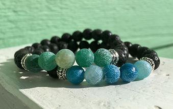 aromatherapy diffuser bracelets.jpg