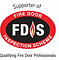 The Alarm Hub is a Fire Door Inspector Scheme approved company