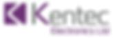 Kentec-Electronics fire alarm systems | The Alarm Hub