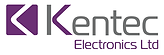 Kentec-Electronics fire alarm systems | The Alarm Hub