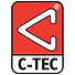 C-Tec fire alarm system | The Alarm Hub