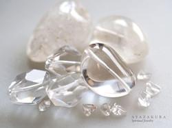 Crystal(水晶)