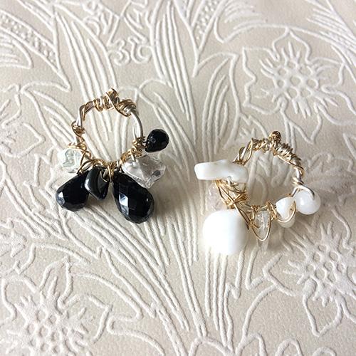 twoface1_earring