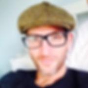 Steven McCreery.jpg
