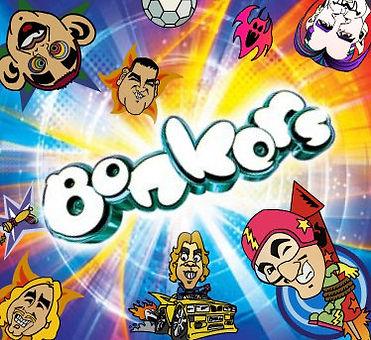 Bonkers 1.jpg