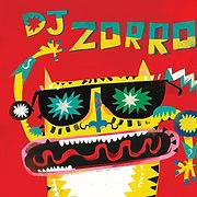 DJ Zorro.jpg