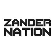 Zander Nation.jpg