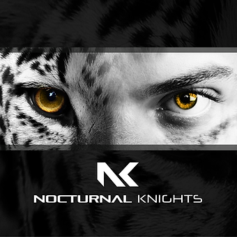 Nocturnal Knights.png