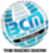 BCMradio_edited_edited.jpg