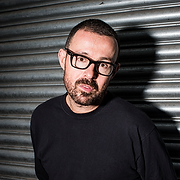 Judge Jules.png
